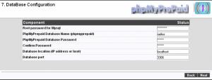 konfigurasi-database